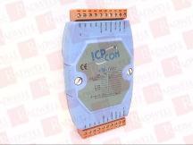 ICP CON I-7063-CR