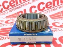 BCA BEARING 13685