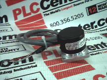 TEK ELECTRIC 755A-07-S-1000-Q-OC-1-MF-S-N