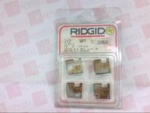RIDGID TOOL 38060
