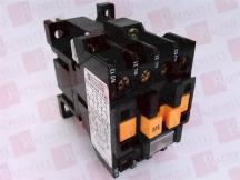 SCHNEIDER ELECTRIC CA2-DN1229-A65