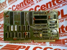AVTRON A10842