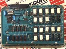 TEXAS INSTRUMENTS PLC 55UA8110001025
