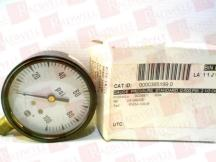 AMETEK US GAUGE 1X772