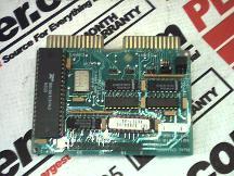 GL GEIJER ELECTR 501-04218-00