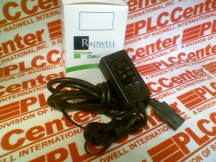 ITE POWER SUPPLY HK-I515-A05