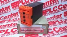 DOLD BD9080.12-3AC400V-50/60HZ-AC400V-50/60HZ