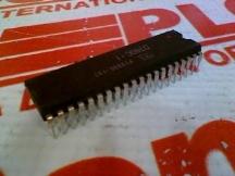 NEC D780C1