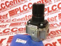 SMC AR40-N06-Z