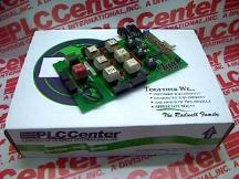 EMCO Y1X061000