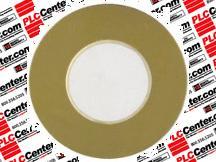 GLASTIC MCFT50T19A1143