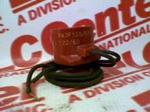 LUCIFER P43F155/6999