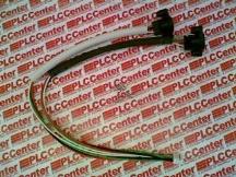 ACROSSER TECHNOLOGY 190030547-G
