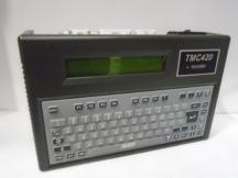 TELESIS TECHNOLOGIES 26883