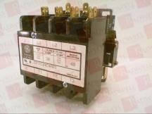 GENERAL ELECTRIC CR353-AC4AB1