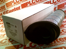 HYDRAULIC FILTER DIVISION 937394Q
