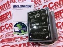 EFI ELECTRONICS OEM220-20A