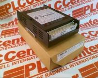 INDEL AG 609417200