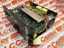 HORYU ENGINEERING CP-ESE