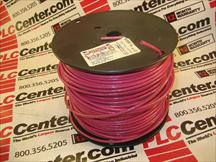COLONIAL WIRE & CABLE E148891-J