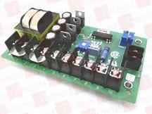 AMERICAN CONTROL ELECTRONICS PCM4