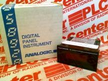 ANALOGIC AN25M00-E-P-X-XX-10-X