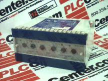 SELCO T3300-01