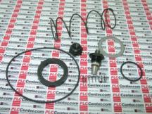 PHD INC 3391-6-2