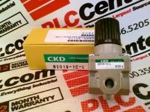 CKD CORP B2019-1C-L
