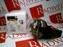 NEWLEC NL5605