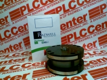 LIN ACT STHC-3.0X.875-4-V