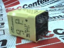 P&B CLC-41-30010