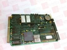 XYZ ELECTRONICS F0025-00119A