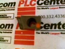 EVEREDE TOOL IB63R035-LM-PCX