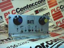 OPEN DATE C-3146