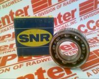 SNR 6206