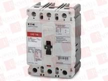 EATON CORPORATION EHD3015L