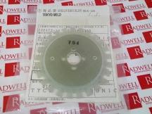 TOKYO WELD 50150-4838