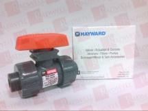 HAYWARD TB1025S
