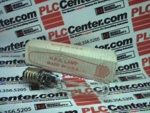 HPS LU150/S56