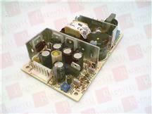 ARTESYN TECHNOLOGIES NFS40-7608
