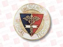 PRESTIGE MEDICAL 1086