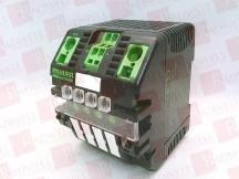 MURR ELEKTRONIK 900-41034-0401000
