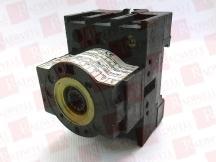KLOCKNER MOELLER P1-25