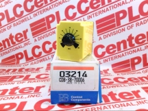 P&B CDB-38-70006