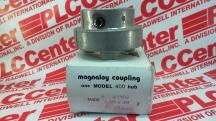 MAGNALOY COUPLINGS M400