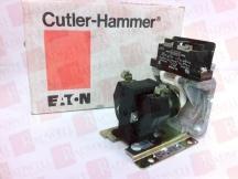 CUTLER HAMMER D8-0NE1A