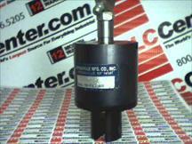 SPRINGVILLE MFG CO C0001395616