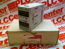 CIRCUTOR CV-A-RMS-0-10V-110VCA