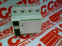 SCHNEIDER ELECTRIC 23040
